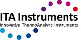 ITA Instruments