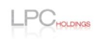 LPC Holding