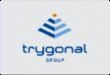 Trygonal