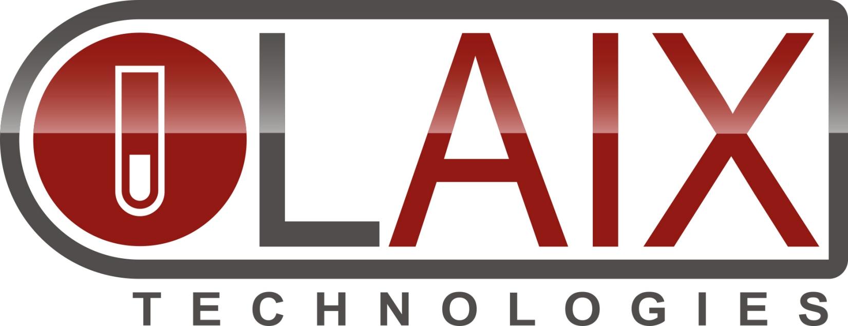 laix-logo